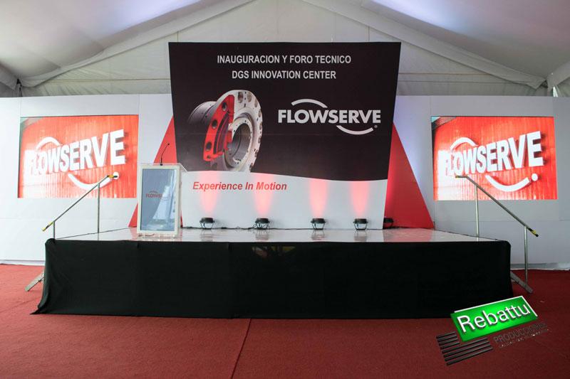 rebattu-flowserve-27