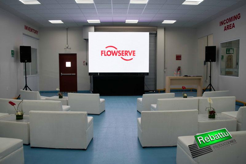 rebattu-flowserve-29