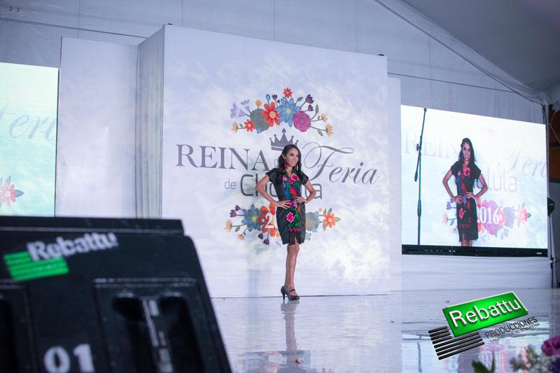 reinas-cholula-016