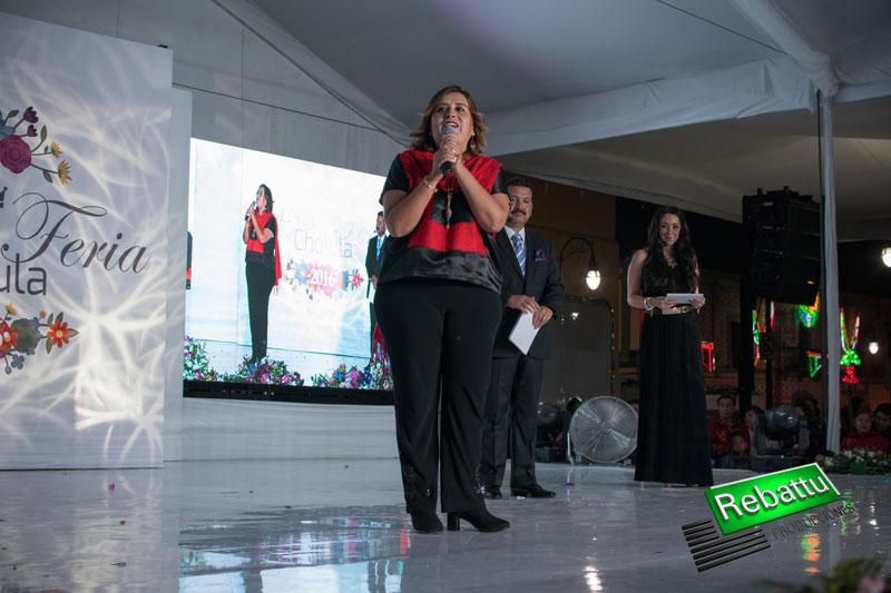 reinas-cholula-033