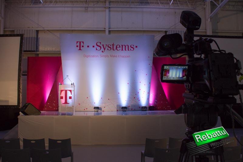 rebattu-t-systems-1