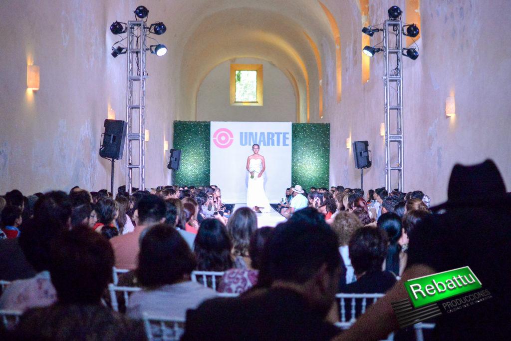 REBATTU PASARELA MOAD UNARTE-16