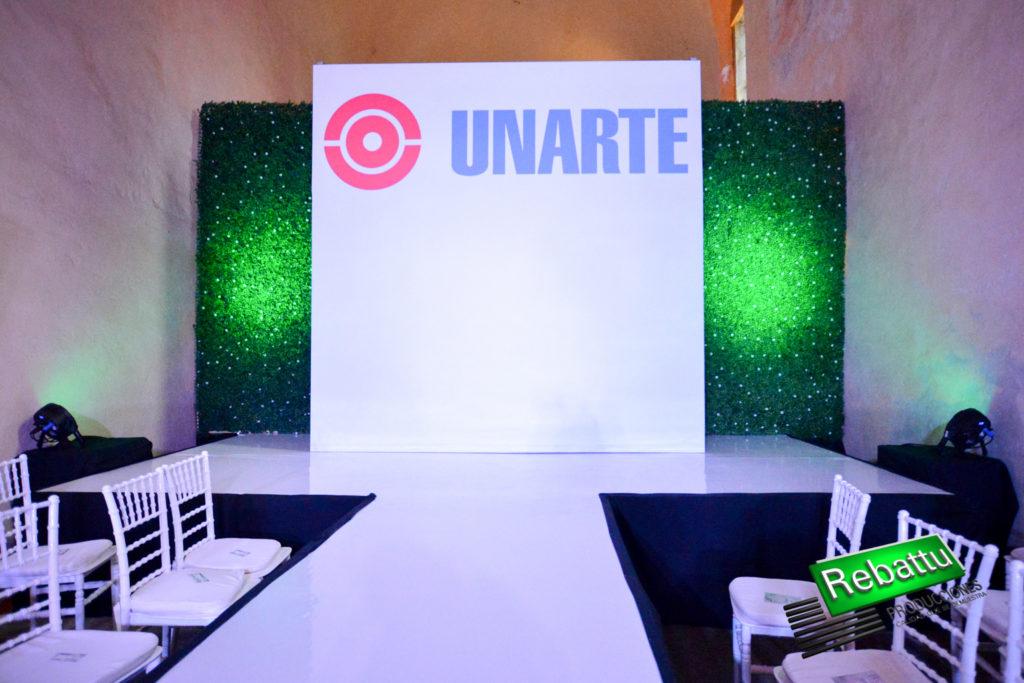 REBATTU PASARELA MOAD UNARTE-6