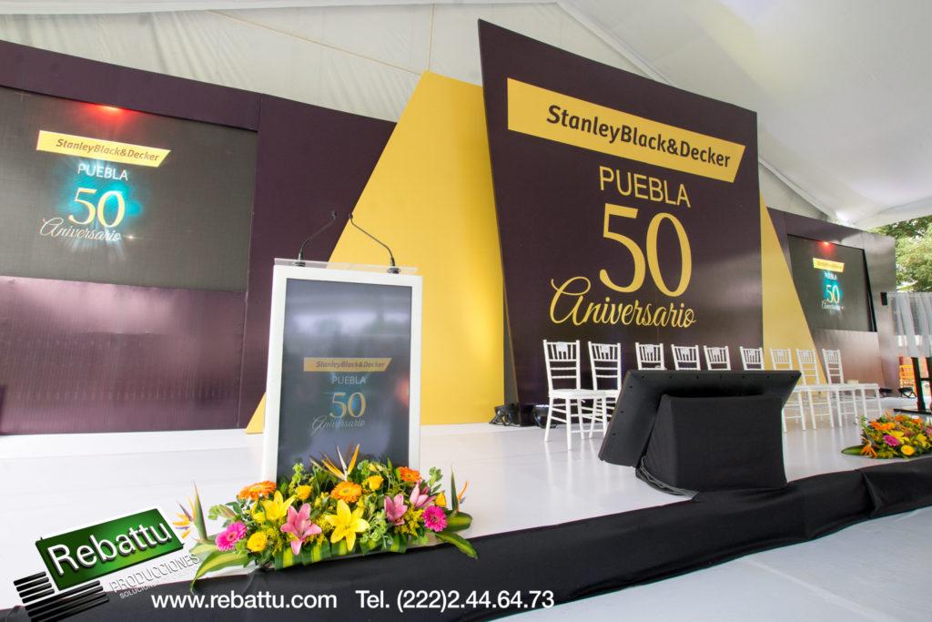 STANLEY-40