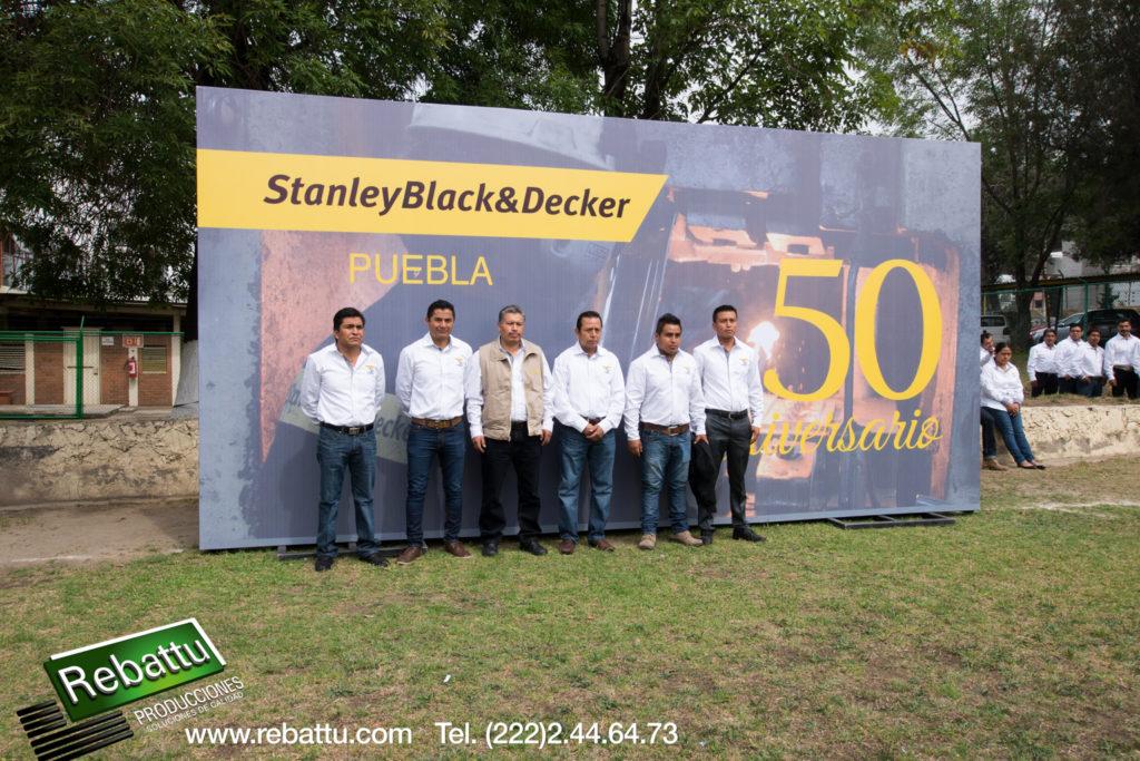 STANLEY-44