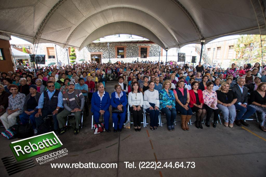 REBATTU TALLER CASA DEL ABUE-13