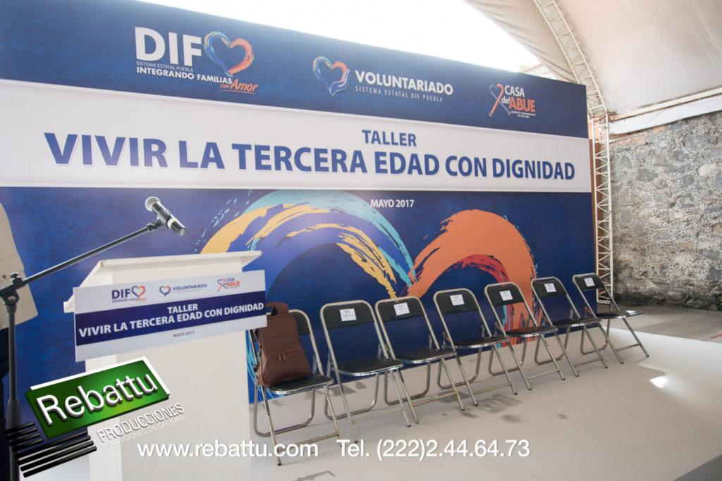 REBATTU TALLER CASA DEL ABUE-3