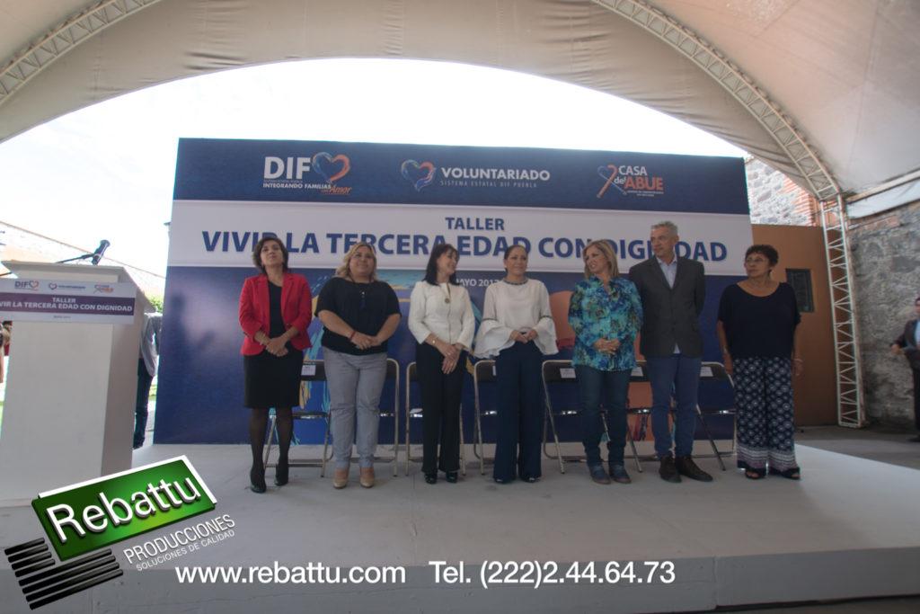 REBATTU TALLER CASA DEL ABUE-4