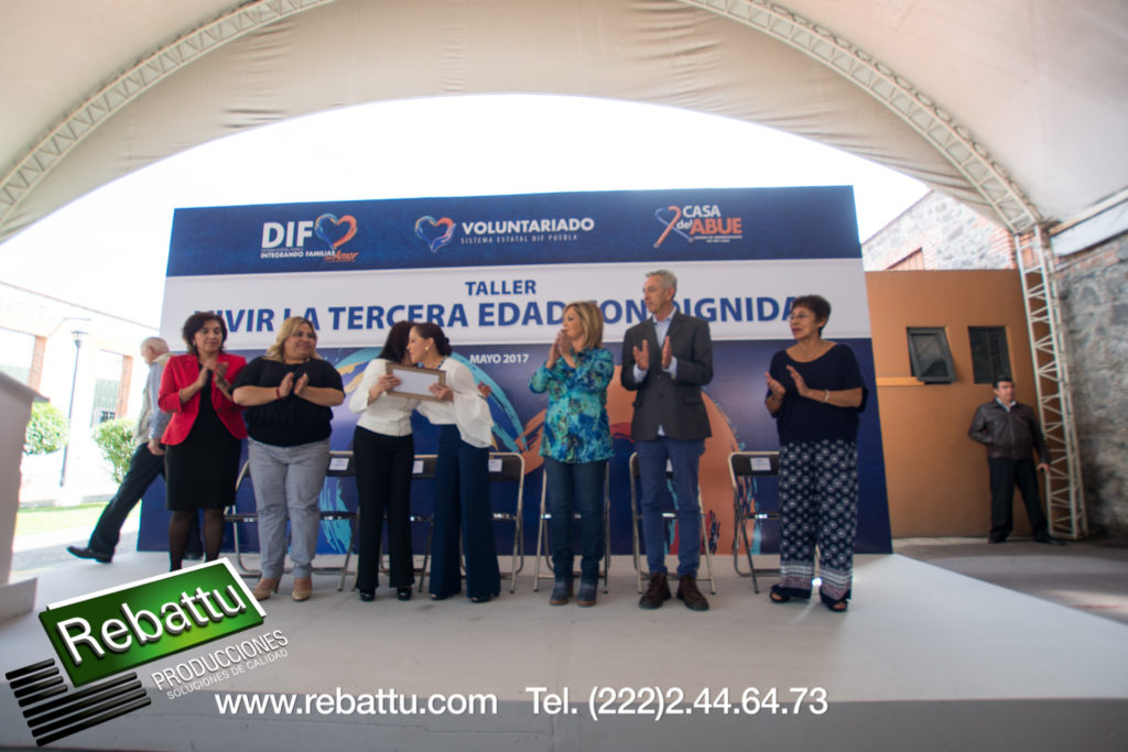 REBATTU TALLER CASA DEL ABUE-5