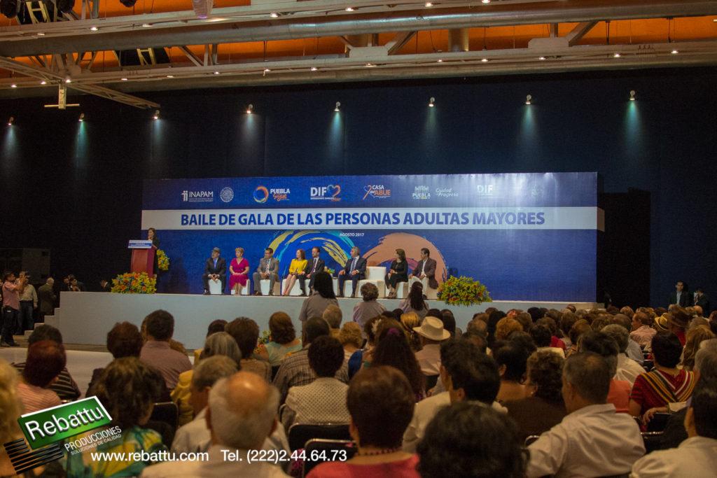 REBATTU BAILE DE GALA DE LAS PERSONAS ADULTAS MAYORES 2017-13
