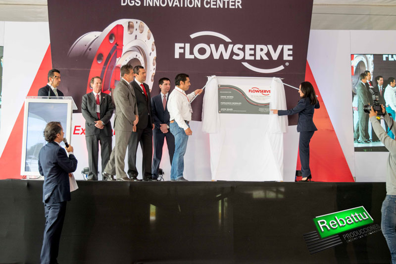 rebattu-flowserve-21