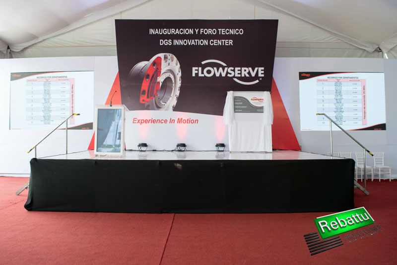 rebattu-flowserve-26